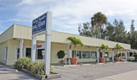 Mid Longboat Key Real Estate Office for Michael Saunders & Company