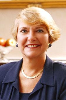Celeste Dymnicki