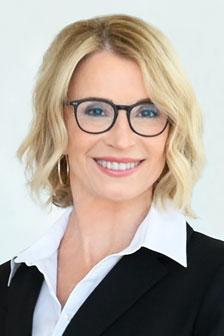 Kim Ogilvie