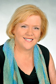 Kathleen Malloy
