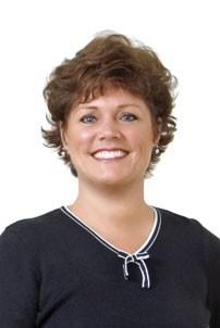 Patty Brooks