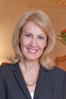 Ellen Wells