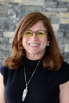 Susan Goldstein