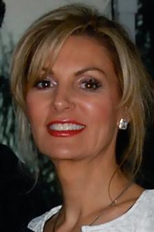 Michele Burnett