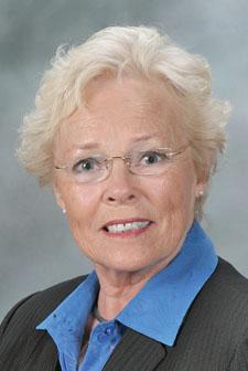 Elsa Roth