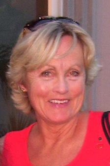 Judy Browning