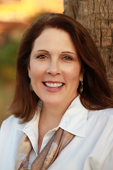 Debbie Vogler