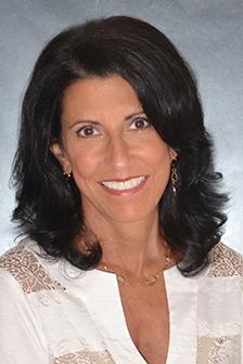 Christine Mazur