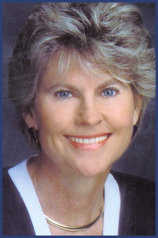Kathy Simonds
