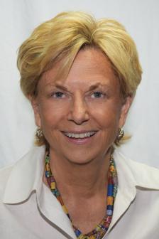 Kristina Rain