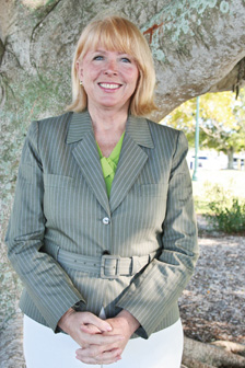 Mary Pat Pihl