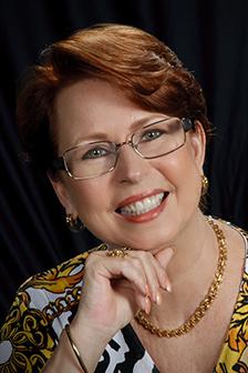 Beth Ann Boyer