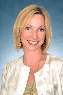 Rebecca Zimmerman