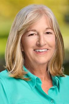 Carol Stewart, Michael Saunders & Company®, Boca Grande Office
