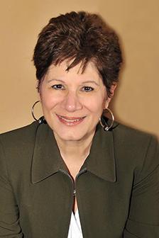 Rosemarie Conti