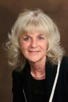 Karen Pflueger PA
