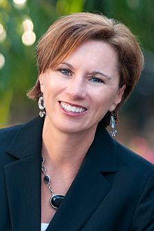 Sally Carroll