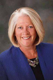 Margaret Ann Quinlan