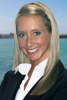 Jennifer Sangbush