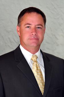 Steve Durand