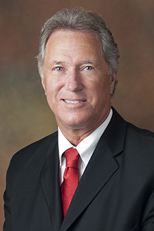 Ken Callahan