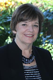 Janine Poppa