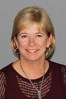 Janet Fleming