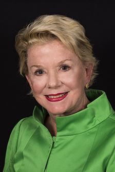 Margaret Norvell