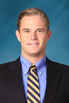 Bryan Dwyer