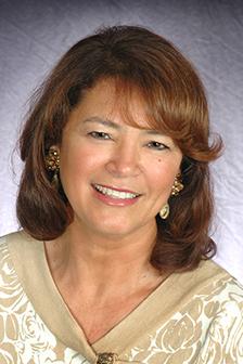 Reatha Valera