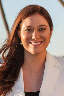 Juliana Brando Perez
