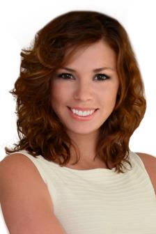 Holly Winkle