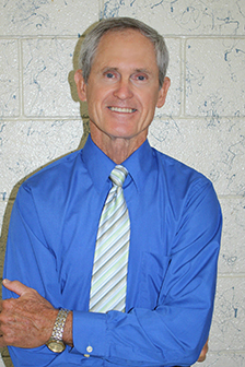 Mike Maier
