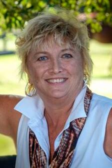 Leslie Emery