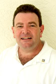 Scott Hensen
