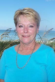 Lynn Bessell