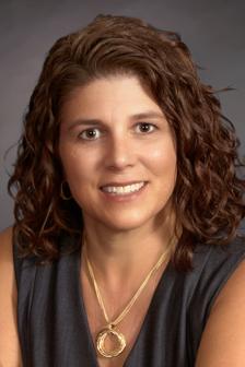 Marcia Cullinan