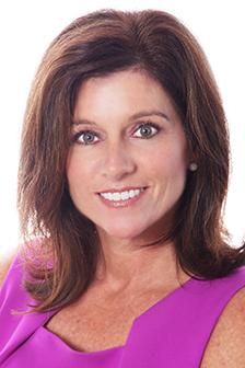 Susan Laielli