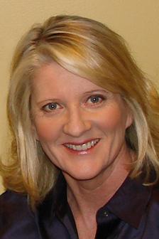 Lori Quinlan
