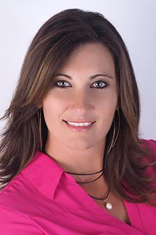 Christina Sexton