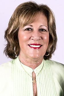 Cyndi Hoopingarner