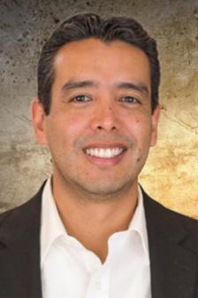 Daniel Munoz Latorre
