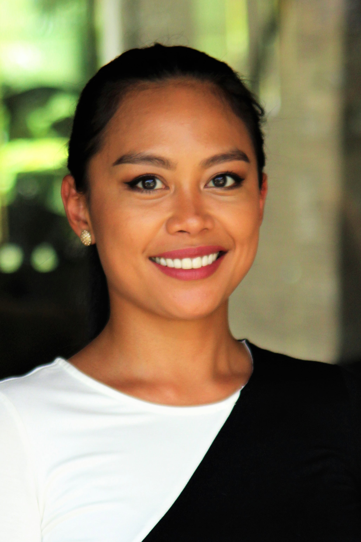 Erika Bowen