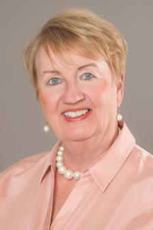 Judy Greene