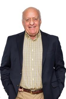 Howard Sadwin
