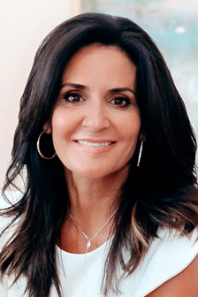 Tina Ciaccio
