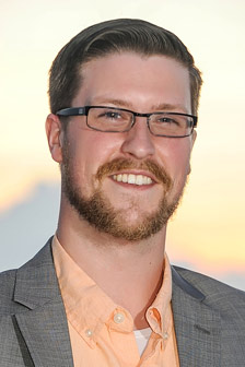Fraser Ross-Maccormack
