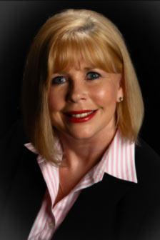 Carla Leeson