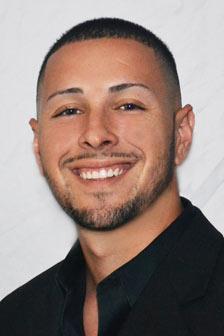 Joey De Stefano