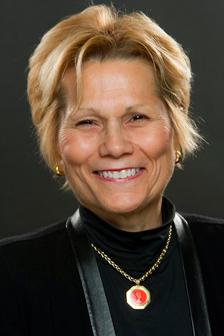 Louise Guido, PA
